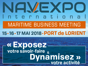 INSCRIPTION EXPOSANTS 2018