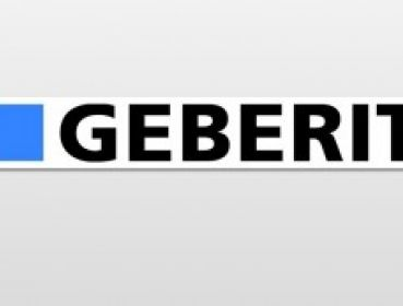 GEBERIT, EXPOSANT 2018